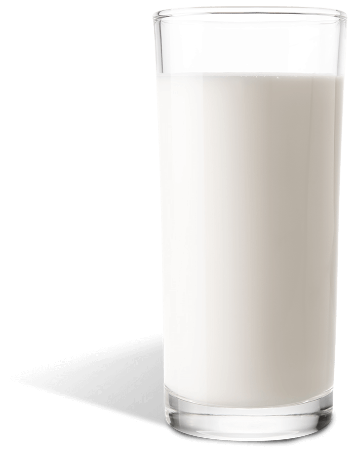 Aurora Organic Dairy | Products with integrity